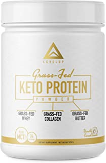 Best bone broth vital proteins Reviews