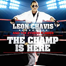 Best the champ is here mp3 Reviews