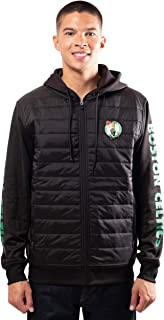 Best boston celtics bomber jacket Reviews
