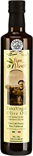 Top Italian Olive Oil Brands