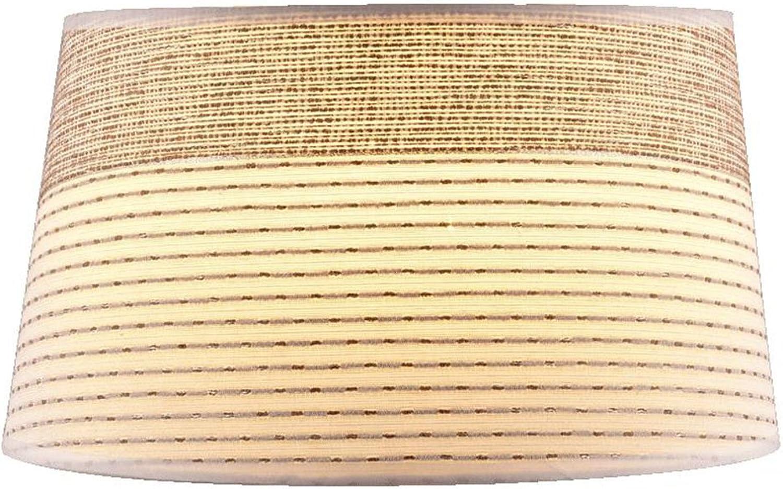 William 337 Wandleuchten, Schlafzimmer Tuch Bedside Wandleuchte Studie Modern Simple Lampen Und Laternen