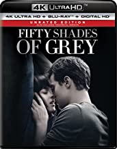 50 shades of the grey full movie