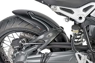 Puig 7023J Hugger (BMW R Nine T/Scrambler/Racer/Pure/Urban)
