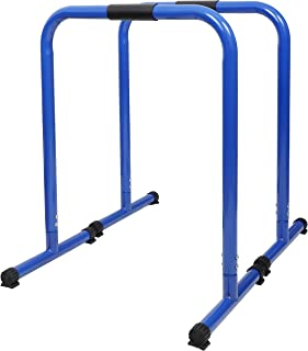 Best knee physical therapy machine Reviews
