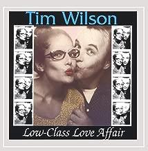 Low Class Love Affair
