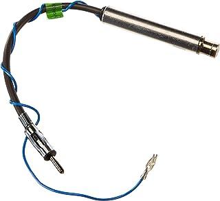 ACV 1500-03 DIN antenne-adapter/fantoomvoeding voor Audi/Seat/VW