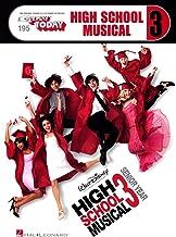 Mejor High School Musical 3 Play