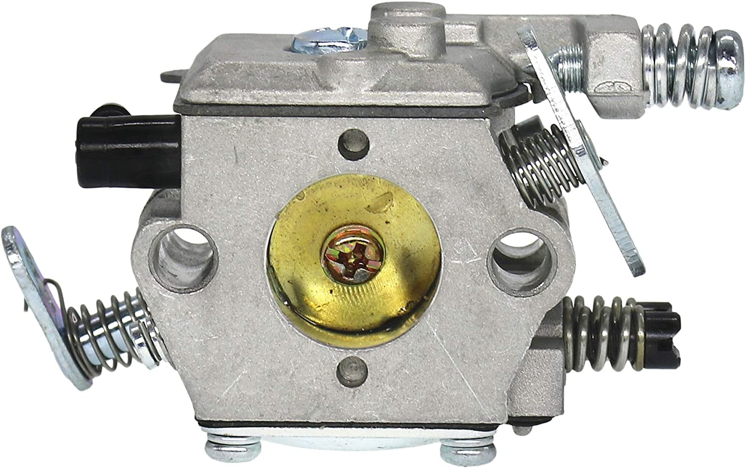 Replacement New arrival Parts for Yuton Carburetor Stihl Carb MS18 MS170 Direct stock discount