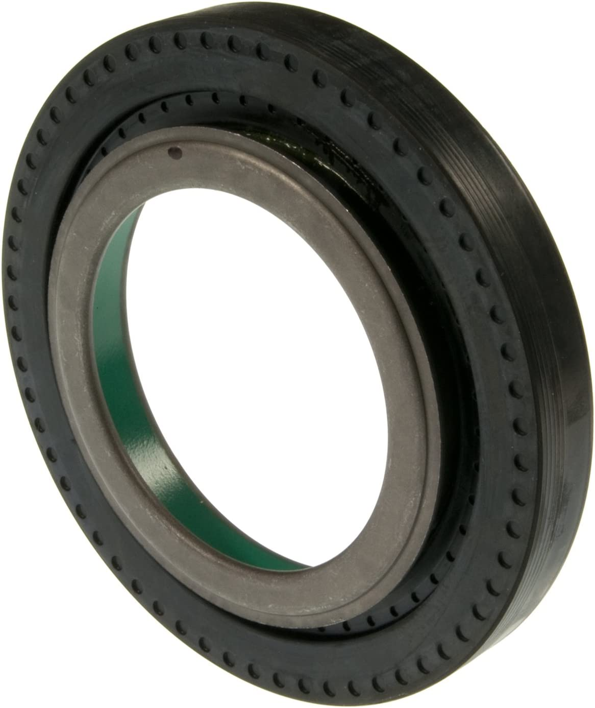 National Oil free Seals New mail order 710685 Axle Shaft Seal