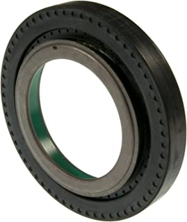 National 710685 Oil Seal