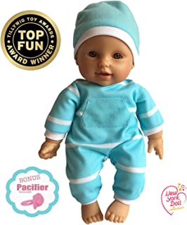 Best doll baby in spanish Reviews
