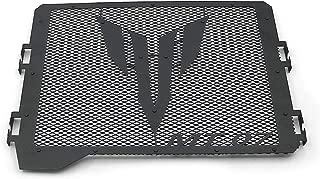 Softail 1997/ 2/x CNC Schrauben A Zahnstange Montage auf Hinterbaust/änder Aluminium f/ür Harley Seventy Two 2012/ /2016/ /2017/ Forty Eight XL1200/X 2011-2017 schwarz