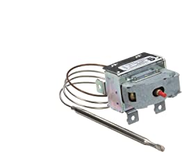 Apw Wyott 1380500 Switch Limit Rs No.Lch-58024