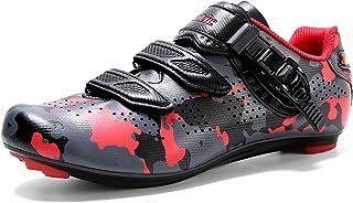 Santic Cycling Shoes Road Bike Shoes Road Cycling Shoes