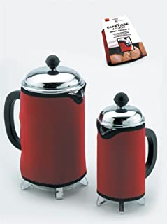Best french press cozy cover Reviews