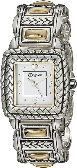 Brighton - Tampa Timepiece