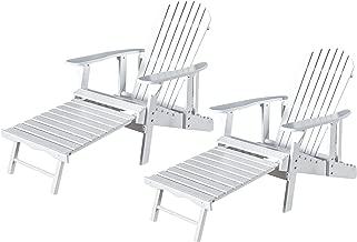 Best adirondack chairs tampa Reviews