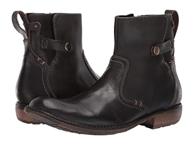 Roan TYE by Roan (Black Greenland) Men