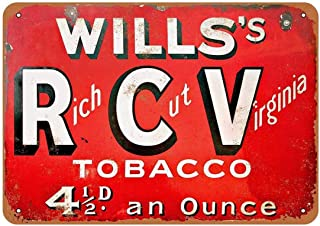 Best personalised tobacco tin Reviews