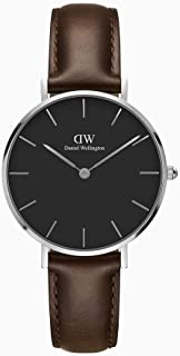 Daniel Wellington Petite Bristol Watch, 32mm