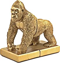 Best king kong bookends Reviews