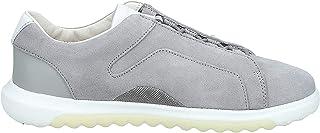 Geox U Nexside, Men's Fashion Sneakers