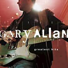 Best gary allan lovin you against my will Reviews