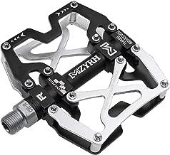 aluminum alloy bearings