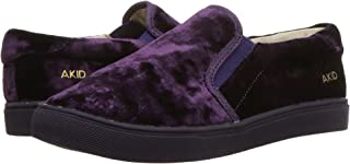 Best akid toddler shoes Reviews