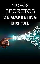 Nichos Secretos Sobre Marketing Digital