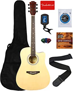 best applause electric bass of 2019 top rated reviewed. Black Bedroom Furniture Sets. Home Design Ideas