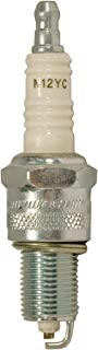 Champion N12YC (38) Copper Plus Replacement Spark Plug, (Pack of 1)