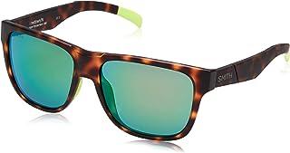 نظارة شمسية من سميث للرجال