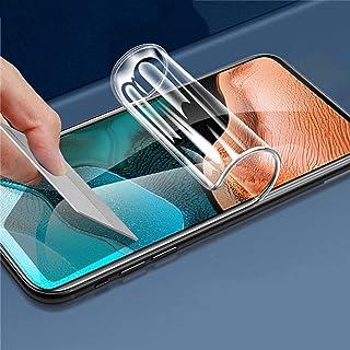 Soft screen protector,for xiaomi mi 10t pro, Phone Screen Protectors