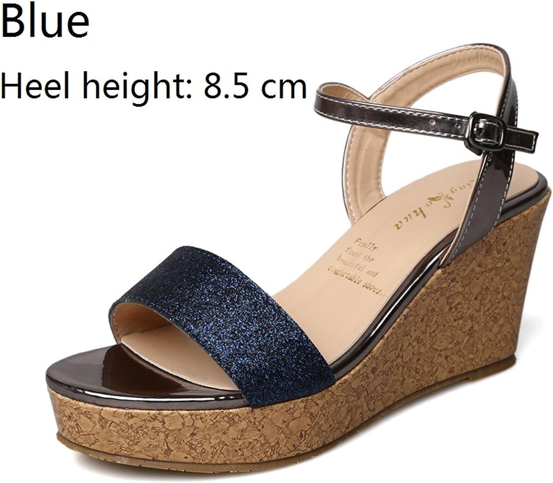 gulden gulden gulden sexy talons talons talons talons talons kvinnor skor noces skor  butiken gör köp och försäljning