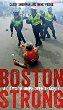 boston strong book