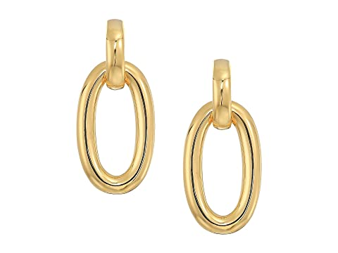 Kate Spade New York Chain Reaction Link Earrings 8VNZQHkQoj