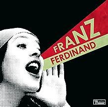 Best franz ferdinand walk away Reviews
