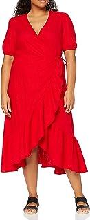 find. Rs-0307a1d1 Robes d'été Femme
