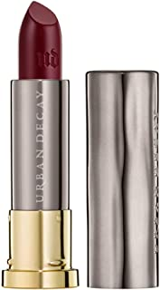 Urban Decay Vice Lipstick - Love Drunk, 3.4 g