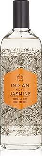 The Body Shop Indian Night Jasmine Fragrance Mist, 100ml
