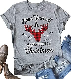 Best reindeer sayings for christmas Reviews