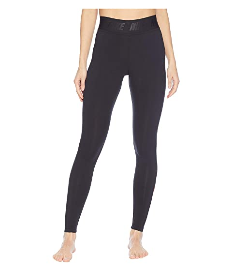3b8508d4f9c0f0 Nike Sportswear Leg-A-See High Waist Legging at 6pm