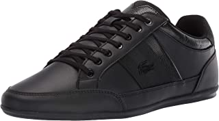 2c44453f3d0 Amazon.com  Lacoste Men s Shoes