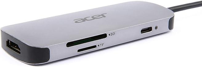 Suchergebnis Auf Für Acer Usb Adapter