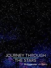 Journey Through The Stars