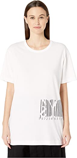eff059d7002 Adidas y 3 by yohji yamamoto lux ft pure t shirt