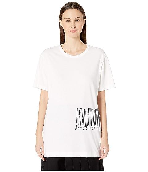 Y's by Yohji Yamamoto M-Big T-Shirt