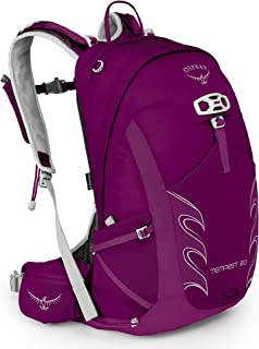 Osprey Tempest 20 Hiking Pack, Mujer
