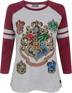 Best official harry potter sweater Reviews
